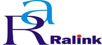 Ralink Technology Corp.