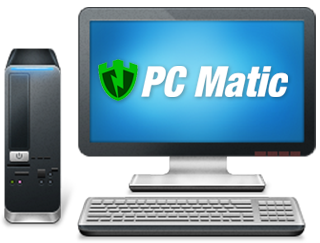 PC Matic