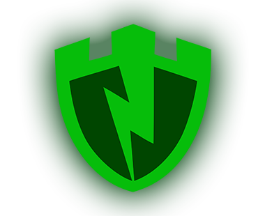Tech Sentry icon
