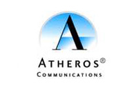 Atheros Communications Inc.