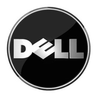 Dell Computer Corp. Driver Downloads - PC Pitstop Driver Library